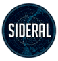 logosideral