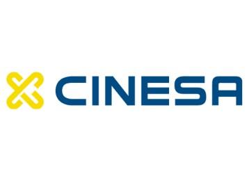 Promotion du cinéma français en Espagne