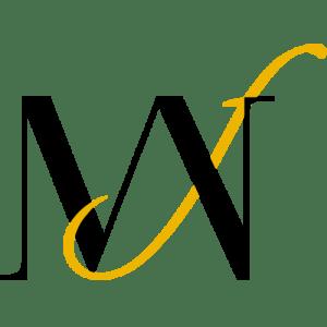 Favicon logo festival mann