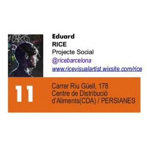 Eduard (RICE)