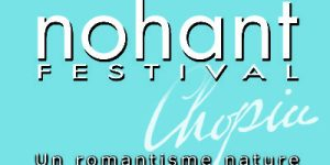 logo-festival-nohant