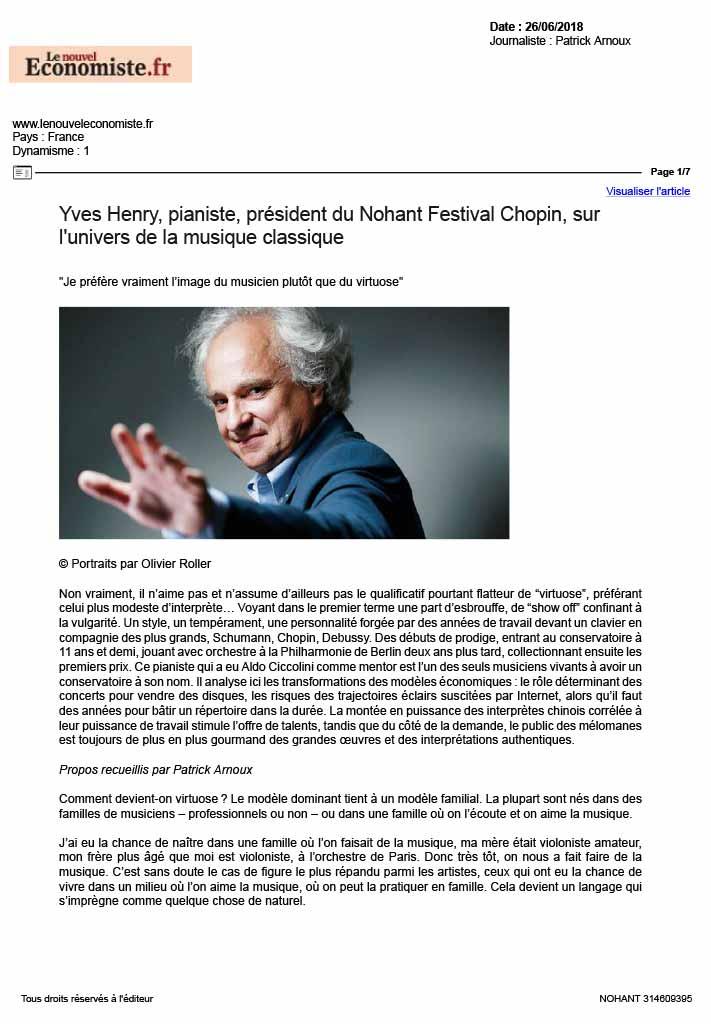 2018-06-29-www.lenouveleconomiste.fr