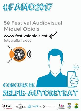 poster-selfies_m