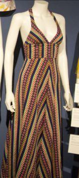 Sam Sherman 'Clothes' brand