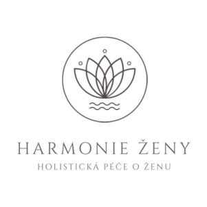 Harmonie ženy