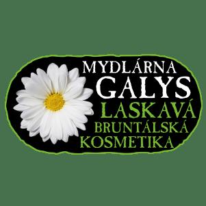MYDLÁRNA GALYS