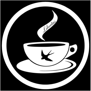 Kavárna Libertas OPAVA