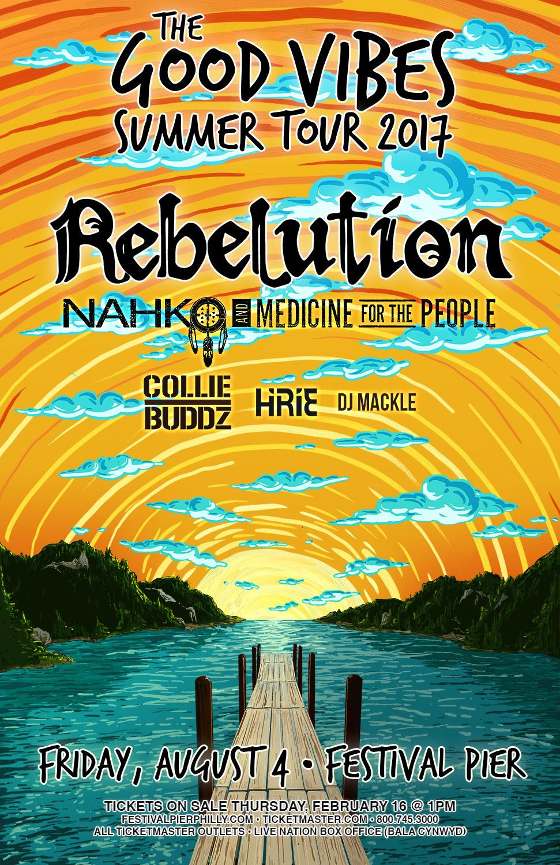 Rebelution-Admat-OnSaleInfo