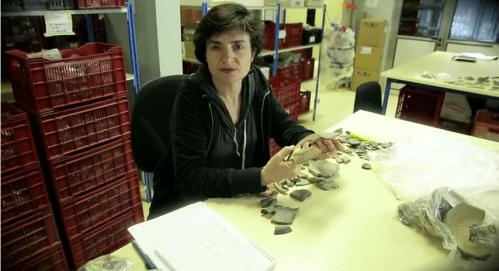 qui-cherche-archeologie-3