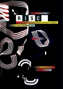 RISC2017_WORK4-web