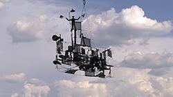 Jules-Verne-web