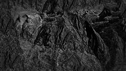 Orogenesis_25fps_05355-web