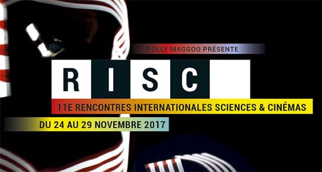 RISC2017_banniere_site_scolaires