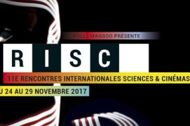 11e édition / RISC 2017