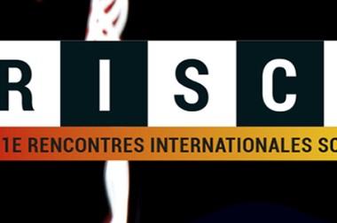 Le festival RISC