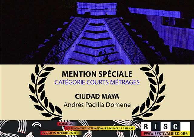prix-ciudad-maya-web