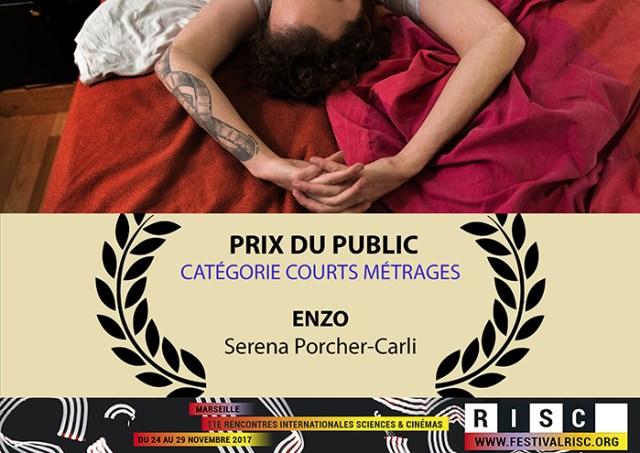 prix-enzo-web