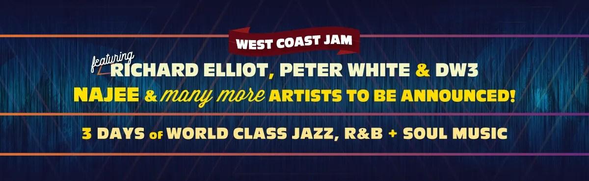 Newport Beach Jazz Festival May 31-June 2 – Eat Travel Fun