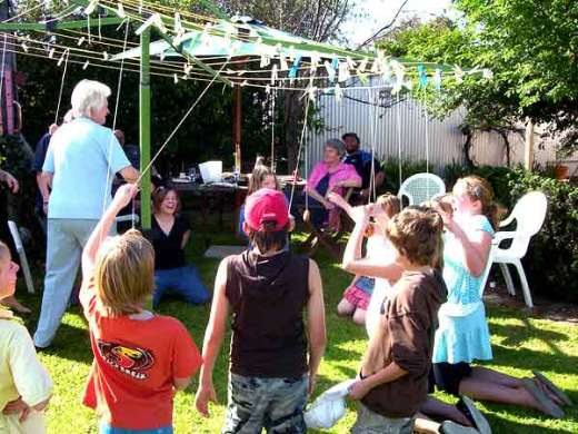 Friendship Day Party Games   Friendship Day Party Game Ideas Friendship Day Party Games