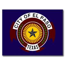 El Paso Texas festival events