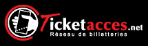 ticketacces