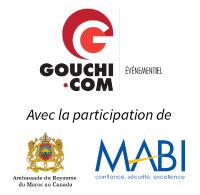 oum_sponsors_web