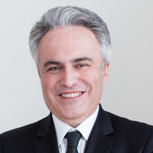 Laurent Amar