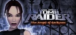 Titre Tomb raider Angel Of Darkness (juillet 2003)