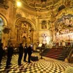 11. Capella Prolationum & La Danserye