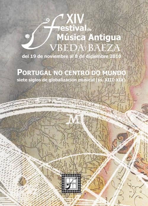 Poster XIV FEMAUB 2010