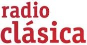 rne Radio Clasica