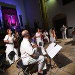 3. Ars Longa (lab concierto)