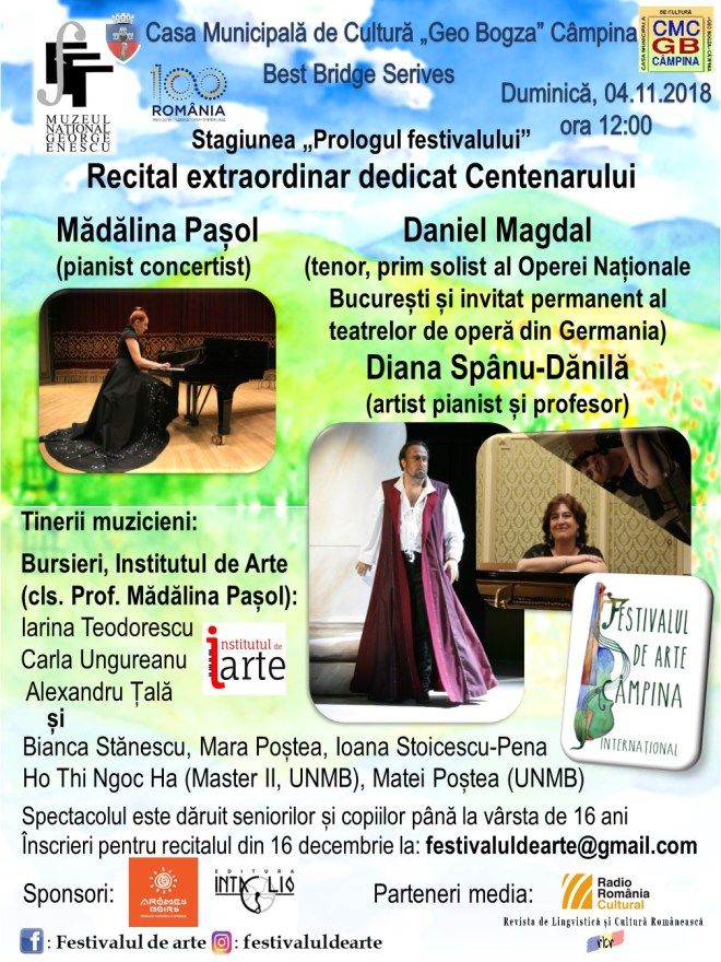 Afis recital 1_final
