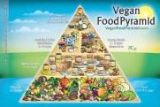 Dieta-Vegana1
