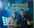 Spotweb TV (07/11/2011)