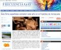 Frecuencia Gay (16/07/2012)