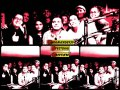 La Hora Verde, 92.9 FM, 23/08/2012