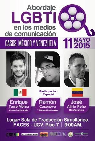 Flyer---México---Venezuela (1)