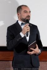 festdivq-2016-35