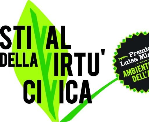 Festival della virtù civica