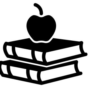 """<a href=""""http://festivalvirtucivica.it/programma/categoria/libri/"""">LIBRI</a>"""