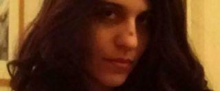 Valentina Cavanna