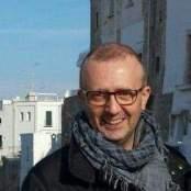 Pasquale Bonosora