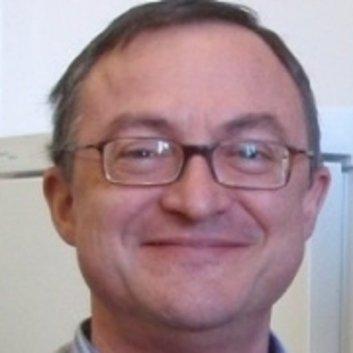 Fabio Altieri
