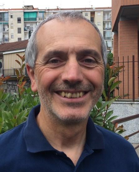 Franco Finelli