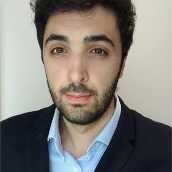 Giuliano Paglia