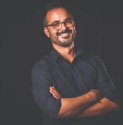 Fabio Ciconte, premio Luisa Minazzi - Ambientalista dell'anno