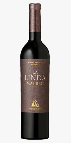 La Linda Malbec Bosca