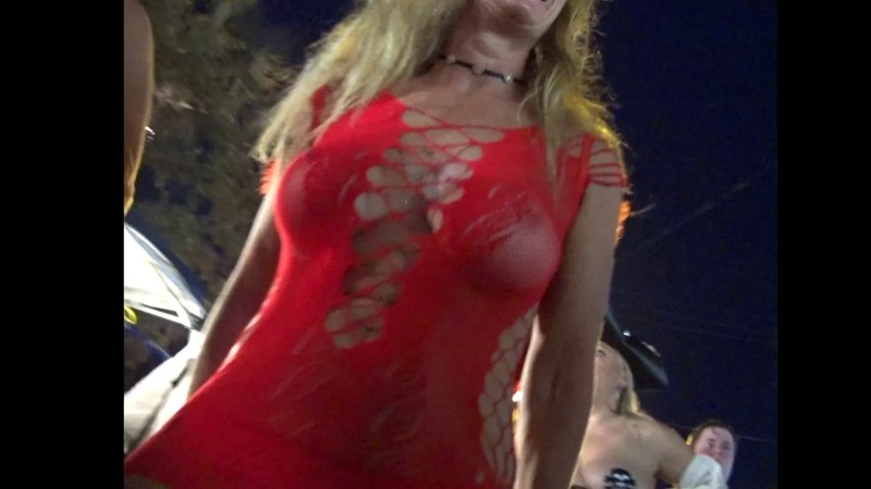 Boobs And Braless Compilation