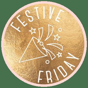 Festive Friday